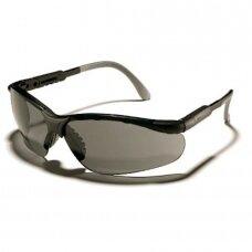 Apsauginiai akiniai ZEKLER 225, tamsūs