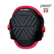 Antkeliai geliniai Pesso KP10