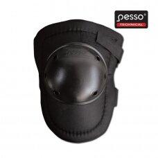 Antkeliai Pesso KP02 su plastiku