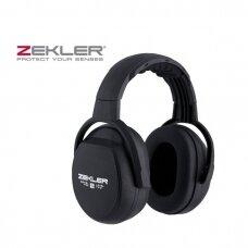 Apsauginės ausinės ZEKLER 402G