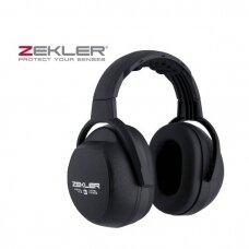 Apsauginės ausinės ZEKLER 403G