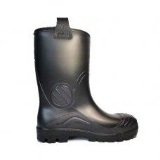 Apsauginiai auliniai batai 141P S5, S5 SRC