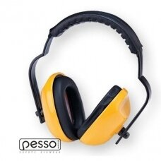 Apsauginės ausinės Pesso A516G