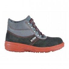 Apsauginiai batai stogdengiams COFRA DACHDECKER O3 FO SRC