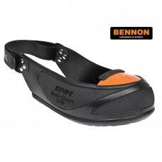 Batų apsauga BENNON D12001