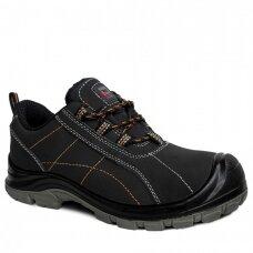 Darbiniai batai Pesso Takada BTAK, S3  SRC