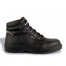 Darbo batai Asphalt S2, asfaltininko batai
