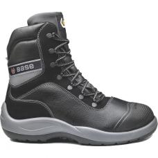 Darbo batai BASE B120 S3 Thinsulate, žieminiai