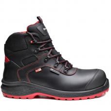 Darbo batai BASE BE-DRY MID S3, nepralaidūs vandeniui