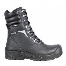 Darbo batai Bragi S3 su pašiltinimu, apsaugo iki -25°C