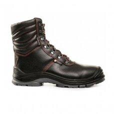 Darbo batai C07GKL S3 CI su pašiltinimu