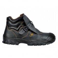 Darbo batai Tago S3, suvirintojams