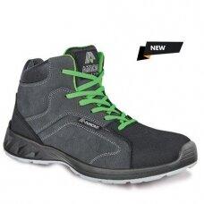 Darbo batai Thunderbolt S3 ypač lengvi ir lankstūs