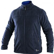 Džemperis GRANBY, mėlynas