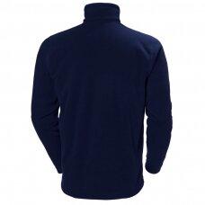 Džemperis HELLY HANSEN Oxford Light Fleece, mėlynas