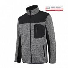 Šiltas Pesso Derby, džemperis