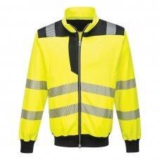 Džemperis PORTWEST PW370, geltonas