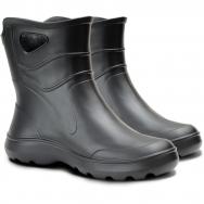Guminiai batai EVA 027