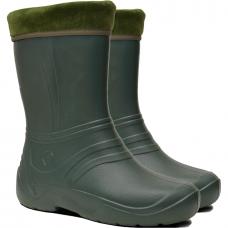 Guminiai batai EVA 033 (moteriški)