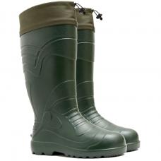 Guminiai batai EVA 065 (-50 C)