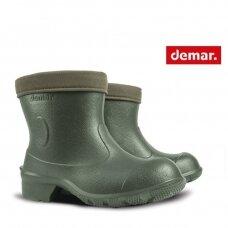 Ypač lengvi guminiai batai pagaminti iš EVA gumos AGRO LUX