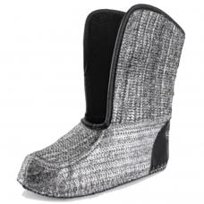 Guminiai batai CXS WINTER SNOW