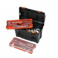 Įrankių dėžė PARAT Profi-line 5813