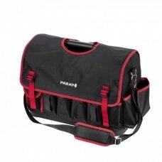 Įrankių krepšys PARAT BASIC L