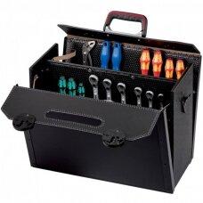 Įrankių lagaminas PARAT Top-Line King Size CP-7