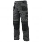 Kelnės darbui CXS ORION PLUS su kabančiomis kišenėmis