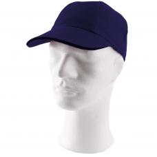 Kepuraitė JACK, tamsiai mėlyna
