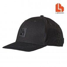 Kepurė L.Brador 5012B su snapeliu