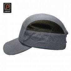 Kepurė Pesso apsauginė KAPSP, pilka
