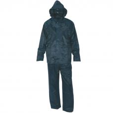 Kostiumą nuo lietaus PROFI, CLEO