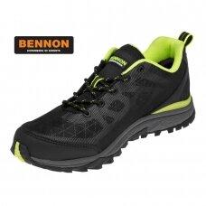 Laisvalaikio batai BENNON REFLEXO Low