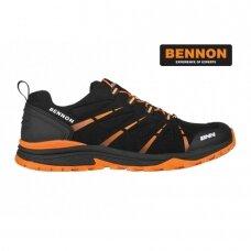 Laisvalaikio batai  BENNON SONIX O1 SRA