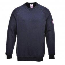 Liepsnai atsparus, antistatinis PORTWEST FR12 džemperis