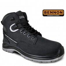Odiniai neperšlampami batai BENNON  Ranger O2
