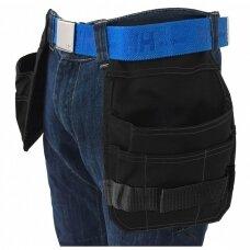 Pakabinama PESSO POCKET3 kišenė