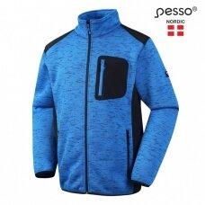 Flysinis džemperis Pesso FLORENCE , mėlynas