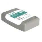 PolyGard 0S-793 filtrai apsaugo nuo kietųjų ir skystųjų dalelių