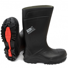 Poliuretaniniai batai POLLY X POWER S5 SRC CI