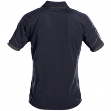 Polo DASSY traxion marškinėliai, mėlyni