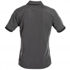 Polo DASSY traxion marškinėliai, pilki