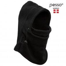 Šiltas pošalmis Pesso PSKF Fleece audinio
