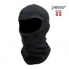 Pošalmis trikotažinis Pesso PSCOT, 100% medvilnė