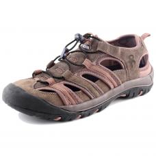 Sandalai CXS SAHARA