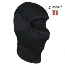 Šiltas pošalmis Pesso PSM Merino