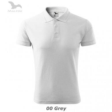Polo marškinėliai MALFINI 203 2