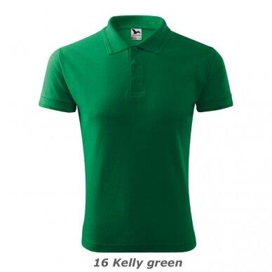 Polo marškinėliai MALFINI 203 16